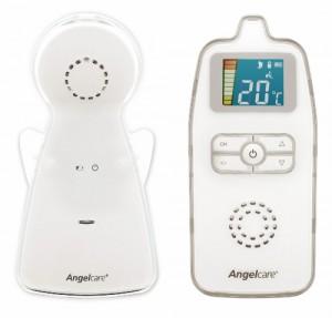 angelcare_babyphone