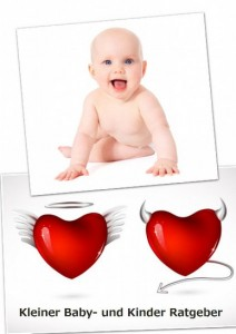 Baby Ratgeber